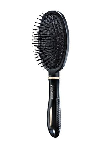 Avon Advance Techniques Oval Saç Fırçası Renkli